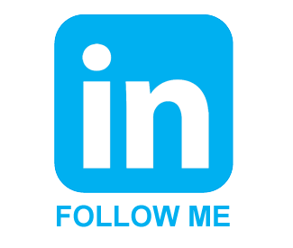 Follow Andy Silver on LinkedIn